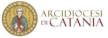 Arcidiocesi di Catania
