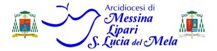 Arcidiocesi di Messina