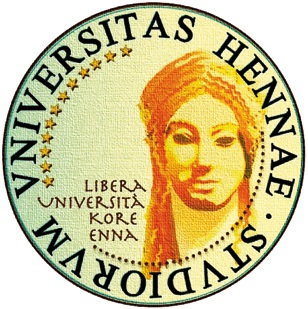 Università di Enna KORE