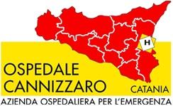 Ospedale Cannizzaro di Catania