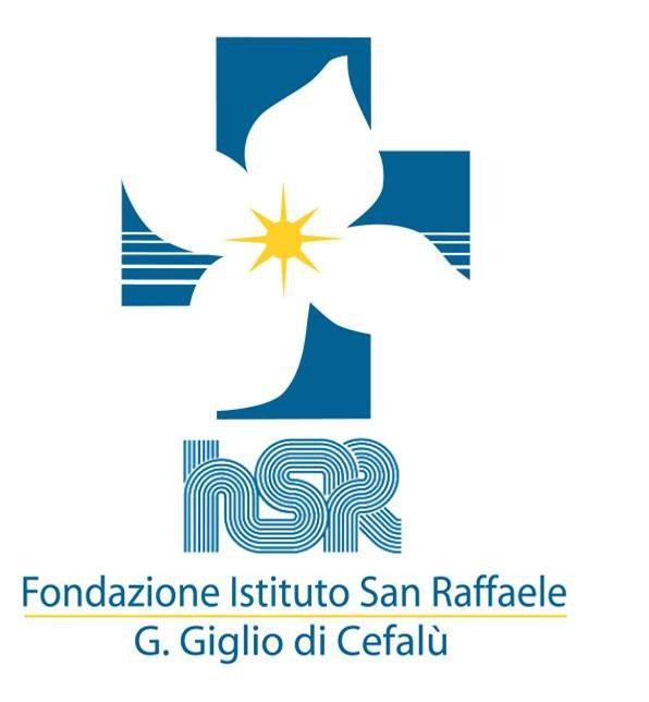 Ospedale di Cefalù
