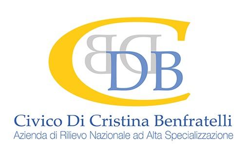 Ospedale civico di Cristina Benfratelli