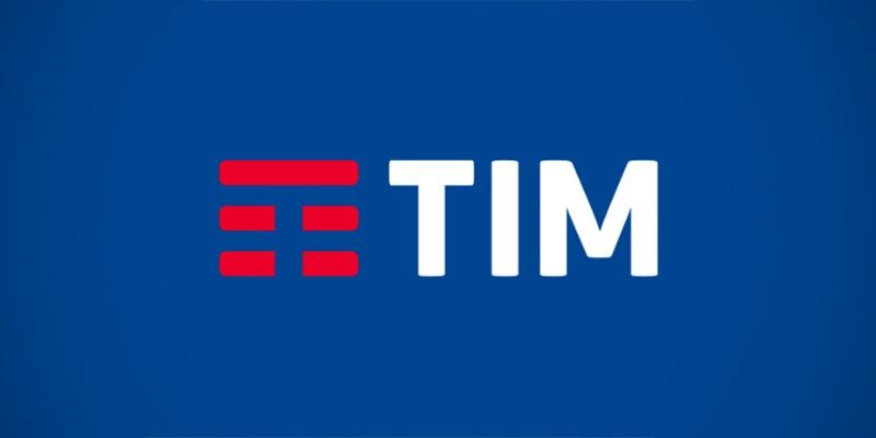 TIM Telecom Italia Mobile