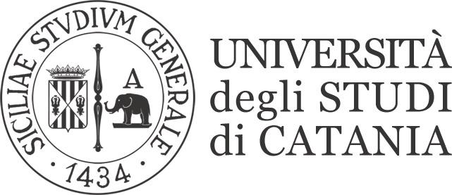 Università degli Studi di Catania UNICT