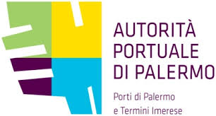 Autorità Portuale Sicilia Orientale