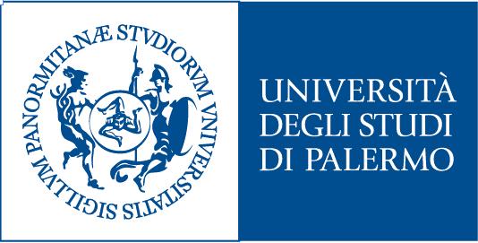 università di Palermo UNIPA